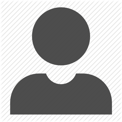 Blank-avatar