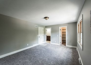 cost to paint a bedroom