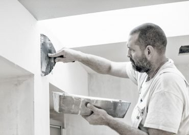 Why We're The Best Painter Near Canton, Ohio